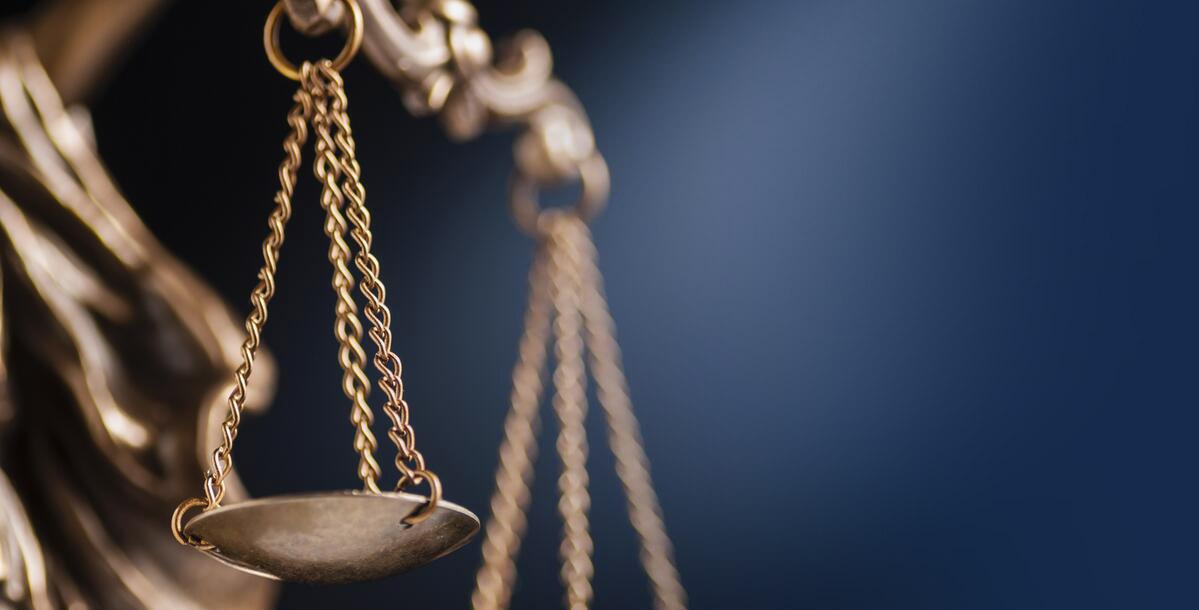 Odvjetnik u Puli | Odvjetnički ured Đokić